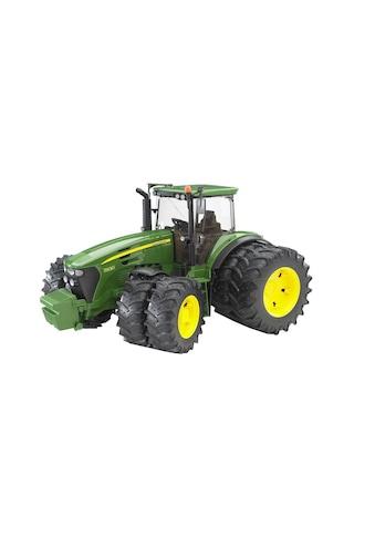 Bruder® Spielzeug-Traktor »John Deere 7930« kaufen