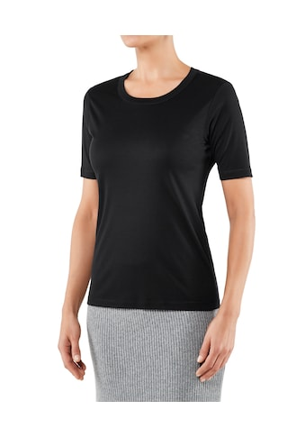 FALKE T - Shirt »T - Shirt« kaufen