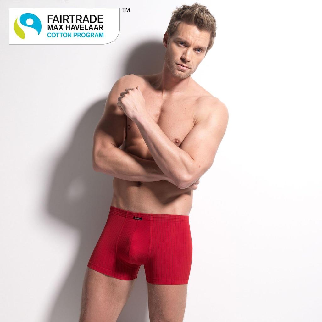 Isa Panty »Panty Andy - Fairtade«