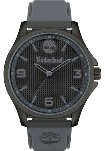 Timberland Quarzuhr »AVERTON, TBL15947JYU.13P« kaufen