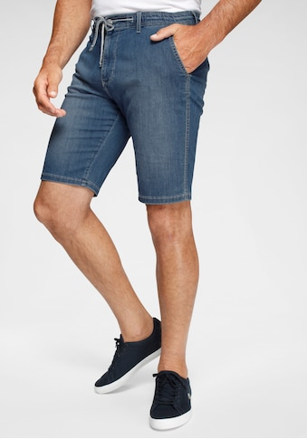 Pioneer Authentic Jeans Jeansshorts kaufen