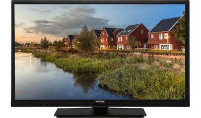 "Hitachi LED-Fernseher »24HE2201 (Mobil) HDR«, 60,96 cm/24 "", WXGA kaufen"