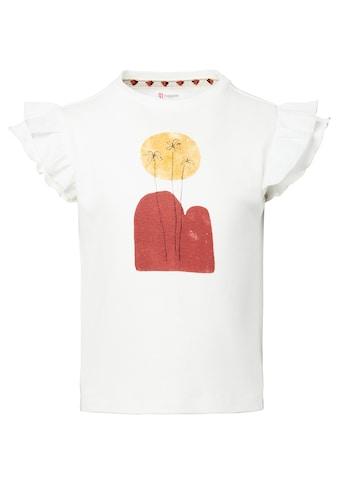 Noppies T-Shirt »Lotherton« kaufen