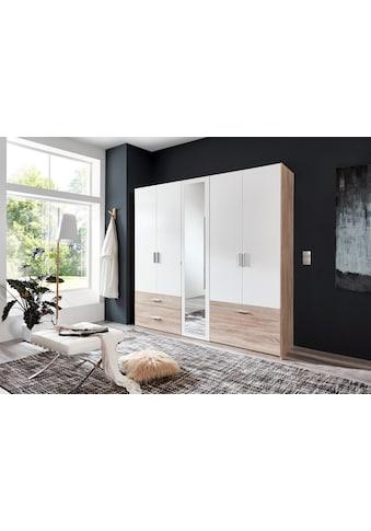 Wimex Kleiderschrank »Venlo« kaufen