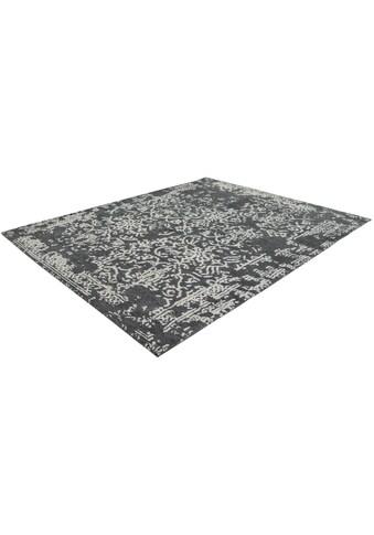Teppich, »River 130«, Kayoom, rechteckig, Höhe 10 mm, handgewebt kaufen