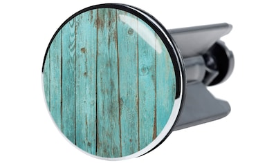 Sanilo Waschbeckenstöpsel »Lumber«, Ø 4 cm kaufen