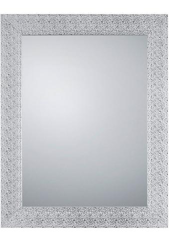 MIRRORS AND MORE Wandspiegel »Farina«, (1 St.) kaufen