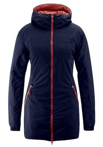 Maier Sports Funktionsjacke »Tiana« kaufen