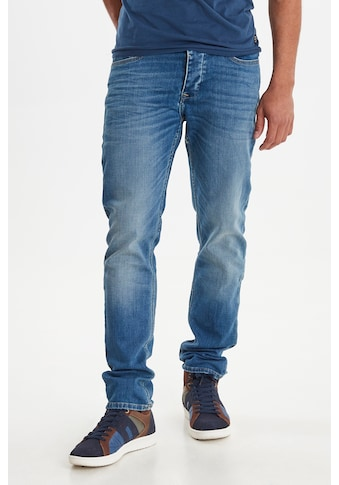 Blend Stretch - Jeans »Twister Modell in Jogg, Slim - fit/gerade Form« kaufen