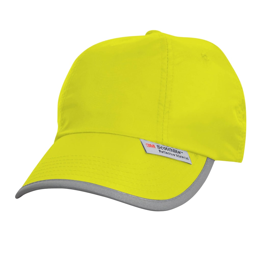 Result Baseball Cap »Unisex Hochreflektierende Baseball Kappe (3M)«