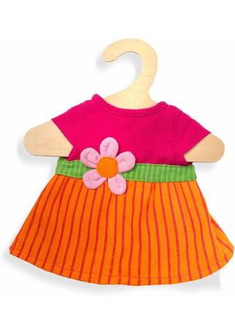 Heless Puppenkleidung »Maya, Gr. 35-45 cm« kaufen