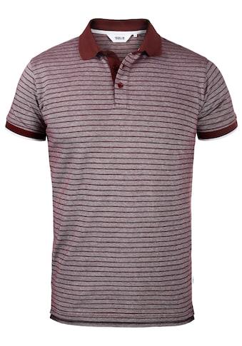 Solid Poloshirt »Pantelis«, Polo kaufen