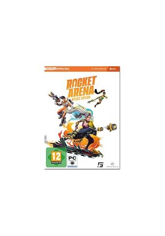 Electronic Arts Spiel »Mythic Edition«, PC, Standard Edition kaufen