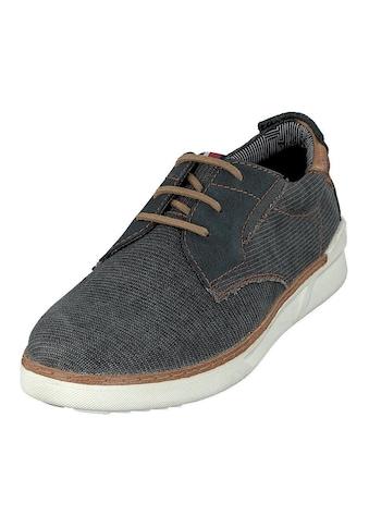 Daniel Hechter Sneaker »Leroy« kaufen