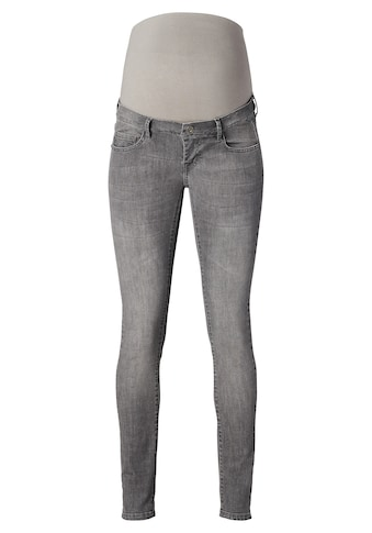 Supermom Umstandsjeans »Skinny Aged Grey« kaufen