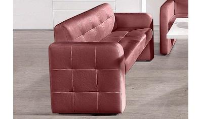 exxpo  -  sofa fashion 2 - Sitzer kaufen