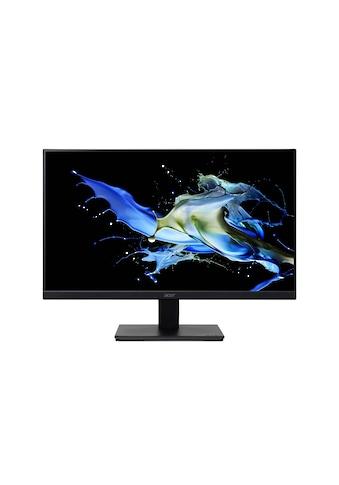 Monitor, Acer, »V247Ybip« kaufen
