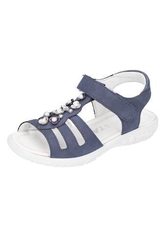 Ricosta Sandale »CARA« kaufen