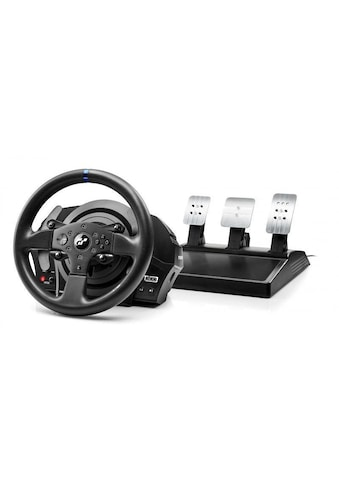 Thrustmaster Lenkrad »T300 RS GT PRO Edition Wheel« kaufen