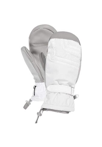 Trespass Skihandschuhe »Damen Getter Ski-Handschuhe / Fäustlinge« kaufen