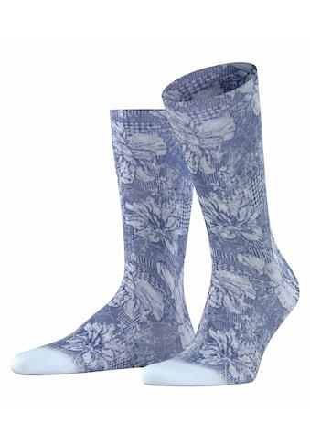 FALKE Socken Vintage Rebel (1 Paar) kaufen