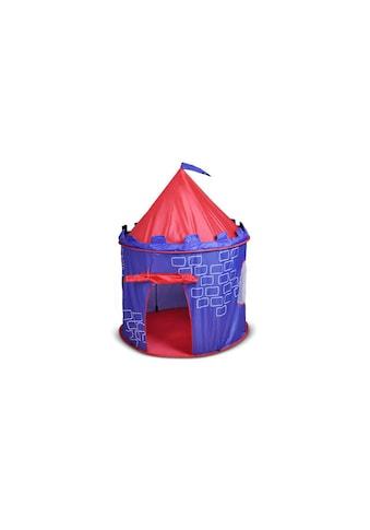 Spielzelt Castle, KNORRTOYS.COM® kaufen