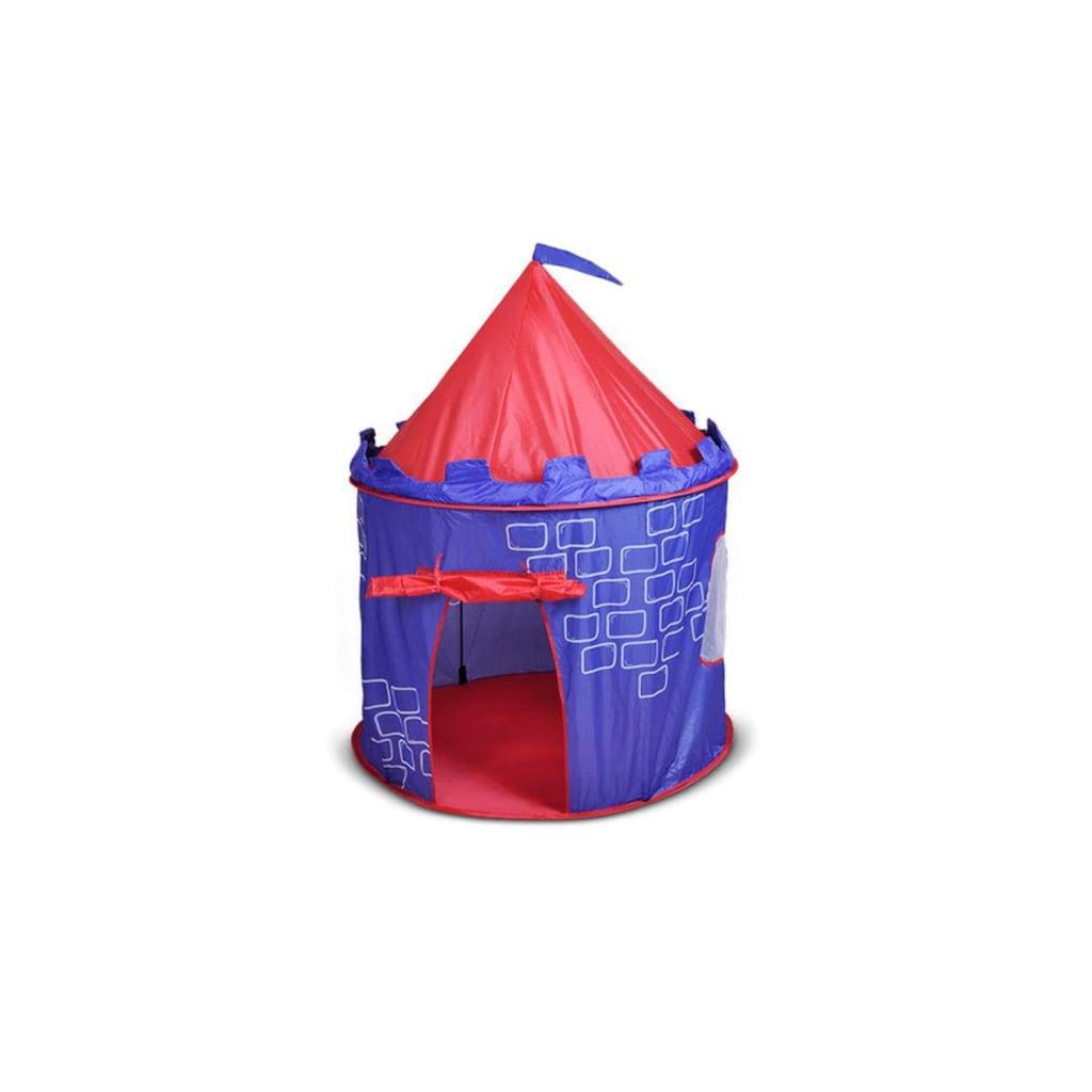 Knorrtoys® Spielzelt »Burg«
