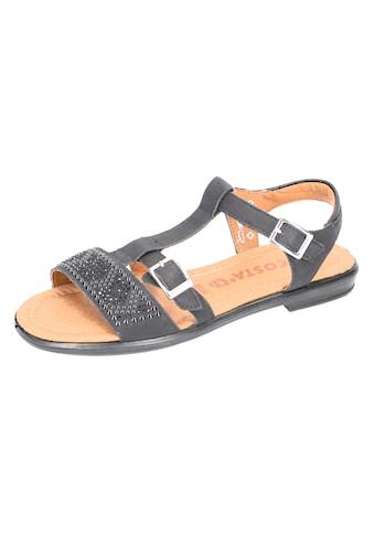 Ricosta Sandale »BELLA« acheter