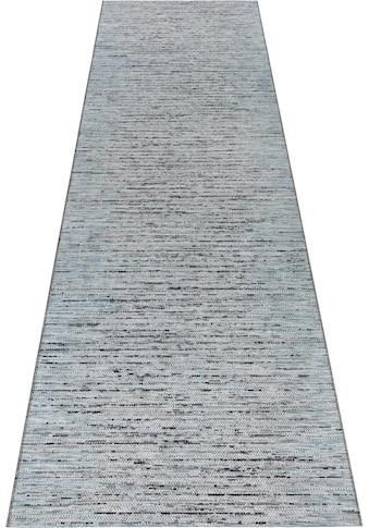 Läufer, »Laval«, ELLE Decor, rechteckig, Höhe 3 mm, maschinell gewebt kaufen