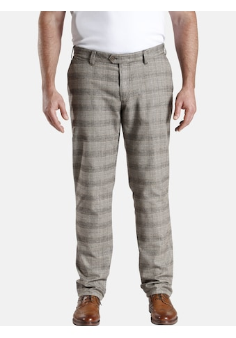 Charles Colby Stretch - Hose »BARON IRVIN« kaufen
