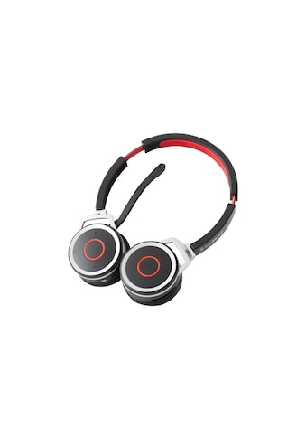 Headset »Space Stereo NC B«, Noise-Cancelling kaufen
