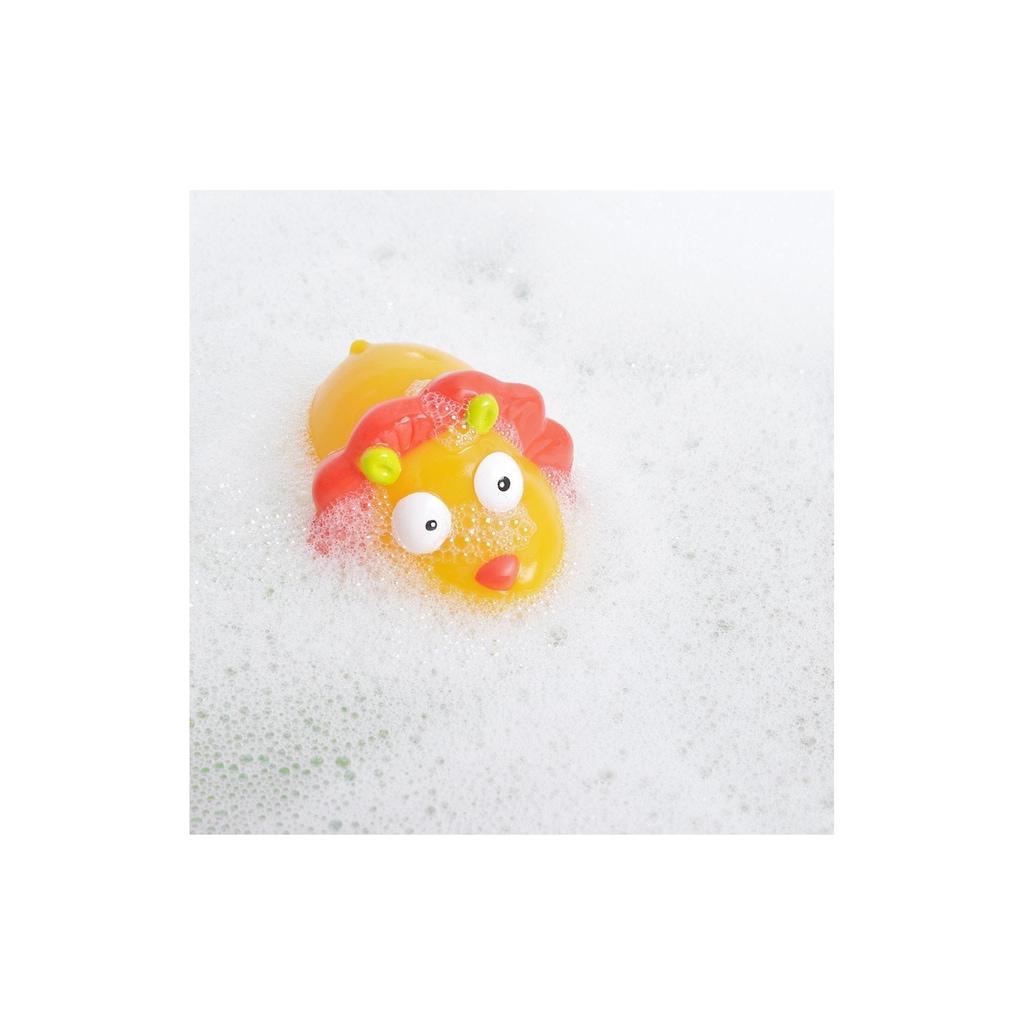 Knorrtoys® Badespielzeug