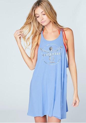 Chiemsee Shirtkleid kaufen