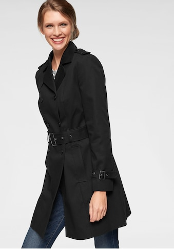 Aniston CASUAL Trenchcoat kaufen