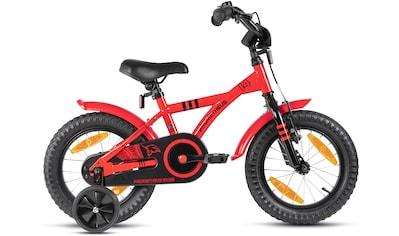 PROMETHEUS BICYCLES Kinderfahrrad »Hawk«, 1 Gang kaufen