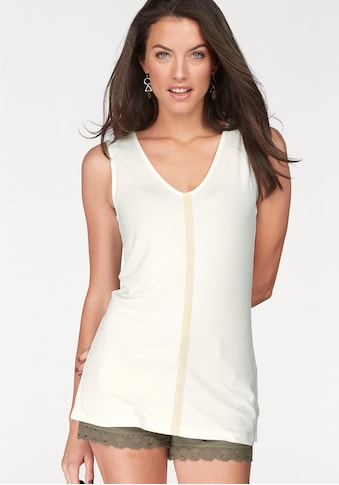 Aniston by BAUR Longtop kaufen