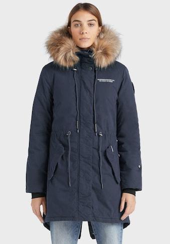 khujo Parka »KENITA 4« kaufen