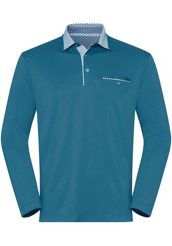 Hajo Langarmshirt kaufen