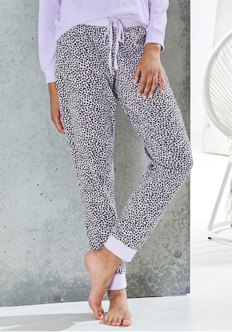 Vivance Dreams Pyjamahose kaufen