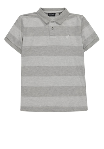 Marc O'Polo Junior Poloshirt kaufen