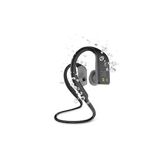 Wireless In - Ear - Kopfhörer, JBL, »Endurance Dive  -  Schwarz« kaufen