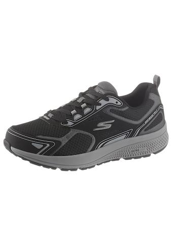 Skechers Sneaker »GO RUN CONSISTENT«, mit Goga Mat-Funktion kaufen