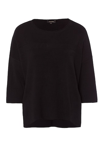 MORE&MORE Oversize Pullover Active kaufen