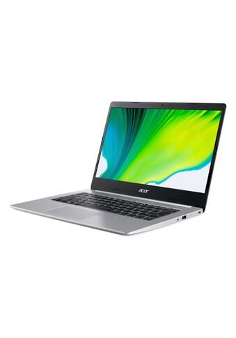 Acer Notebook »Aspire 5 (A514-53G-73YK)«, (Intel Core i7 GeForce MX350\r\n 1024 GB SSD) kaufen