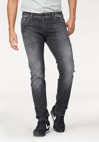 Jack & Jones Slim-fit-Jeans »Glenn« kaufen
