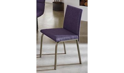 SCHÖSSWENDER Stuhl kaufen