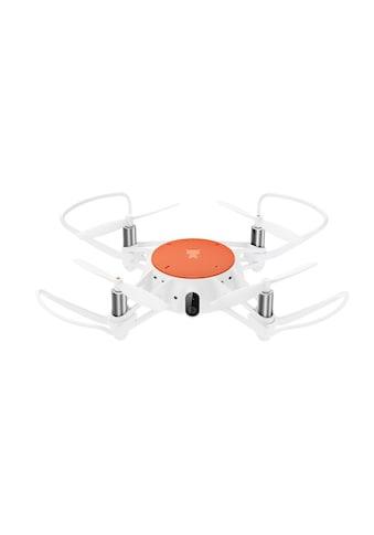 Multikopter Mi Drohne Mini RTF, Xiaomi kaufen