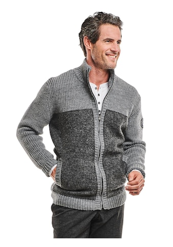 Engbers Pullover kaufen