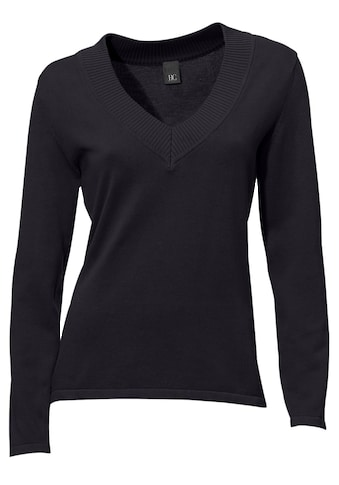 V - Pullover kaufen