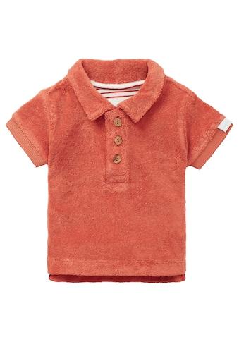 Noppies Poloshirt »Tonga« kaufen
